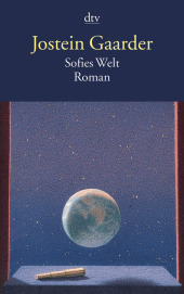 Sofies Welt Cover