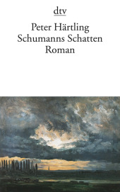 Schumanns Schatten