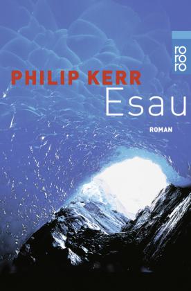 Kerr, Philip