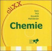 CliXX Chemie