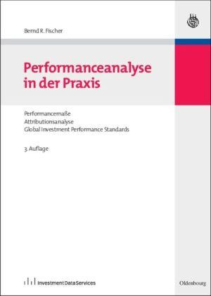 Performanceanalyse in der Praxis
