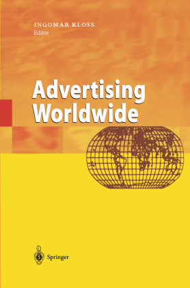 Advertising Worldwide