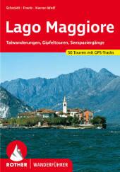 Lago Maggiore; .