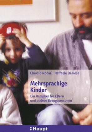 Mehrsprachige Kinder
