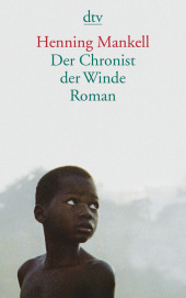 Der Chronist der Winde