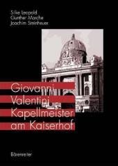 Kapellmeister am Kaiserhof