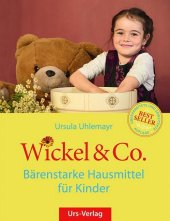 Wickel & Co. Cover