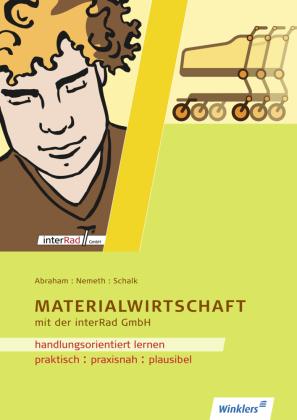 Materialwirtschaft mit der interRad GmbH