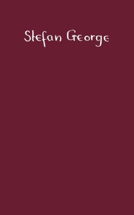 Die Gedichte / Tage und Taten