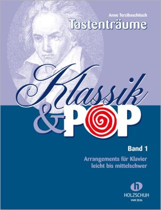 Klassik & Pop