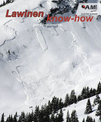 Lawinen Know-How