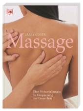 Massage Cover