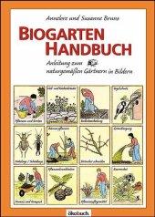 Biogarten-Handbuch