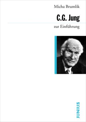 C. G. Jung zur Einführung