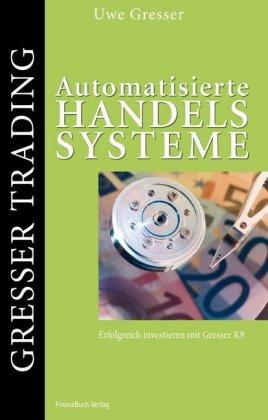 Automatisierte Handelssysteme
