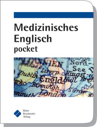 Medizinisches Englisch pocket - Shop - Mediengruppe Deutscher ...