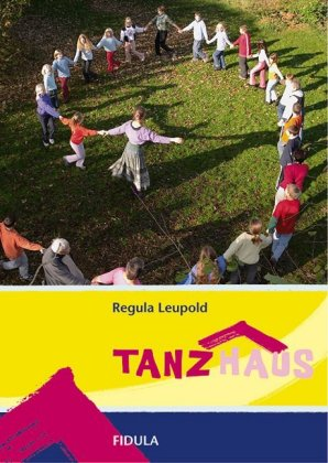 Tanzhaus