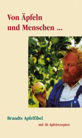 Von Äpfeln und Menschen . . .