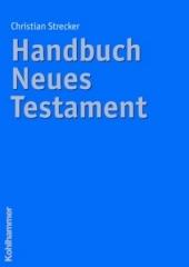 Handbuch Neues Testament