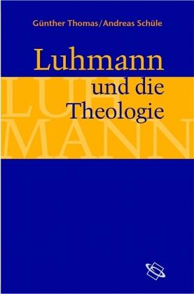 Luhmann und die Theologie