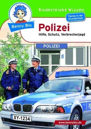 Polizei, 113