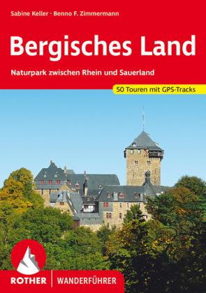 Bergisches Land; .