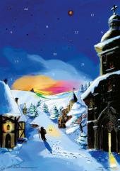 Spurensuche: Weihnachten, m. Begleitheft