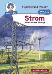 Strom Cover