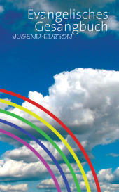 Evangelisches Gesangbuch, Ausgabe für fünf unierte Kirchen, Jugend-Edition