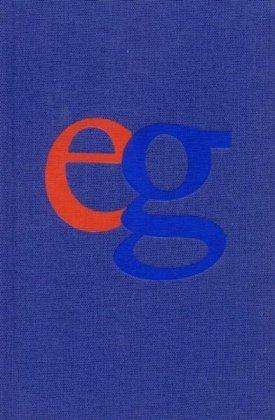 Das Evangelische Gesangbuch (Evangelisch-reformierte Kirche), Schulausgabe, blau