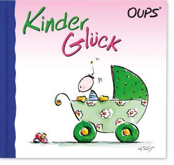 Oups - KinderGlück