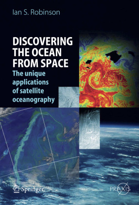 Discovering the Ocean from Space