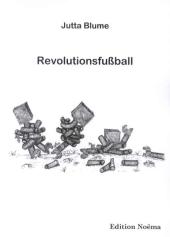 Revolutionsfußball