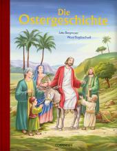 Bergmoser, Jutta Cover