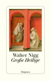 Große Heilige Cover