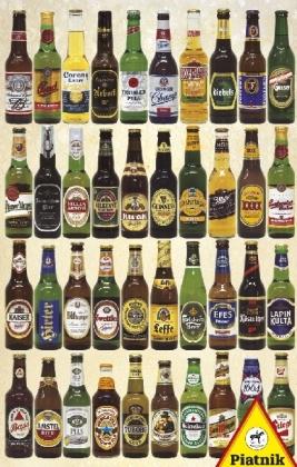 Bier (Puzzle)
