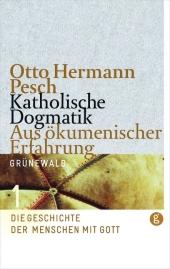Die Geschichte der Menschen mit Gott, 2 Tl.-Bde. Cover