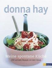 Meine spontane Küche Cover
