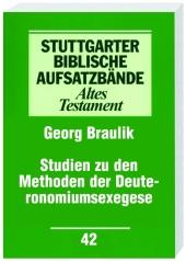 Braulik, Georg