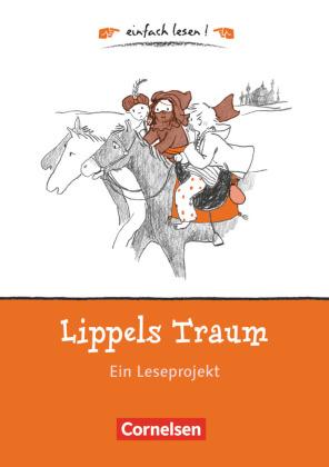Lippels Traum, Ein Leseprojekt