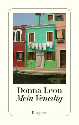 Mein Venedig