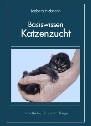 Basiswissen Katzenzucht