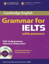 Student's Book with answers, w. Audio-CD