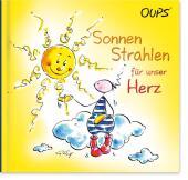 Oups - Sonnenstrahlen für unser Herz Cover