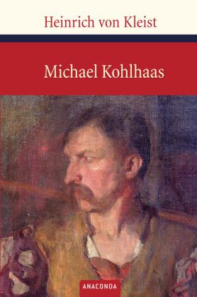 Kleist, Heinrich von
