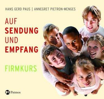 Paus, Hans G.;Pietron-Menges, Annegret