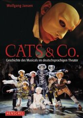 Cats & Co. Cover