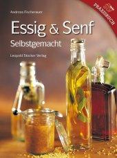 Essig & Senf Cover