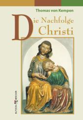 Die Nachfolge Christi