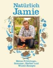 Natürlich Jamie Cover